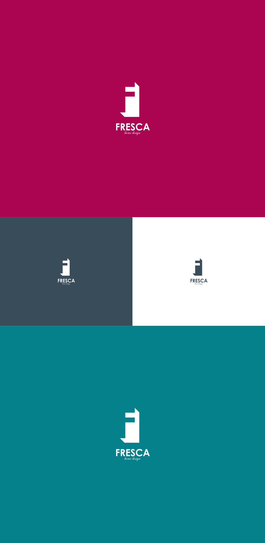 Разработка логотипа и фирменного стиля  фото f_9075a9e7945c3957.png