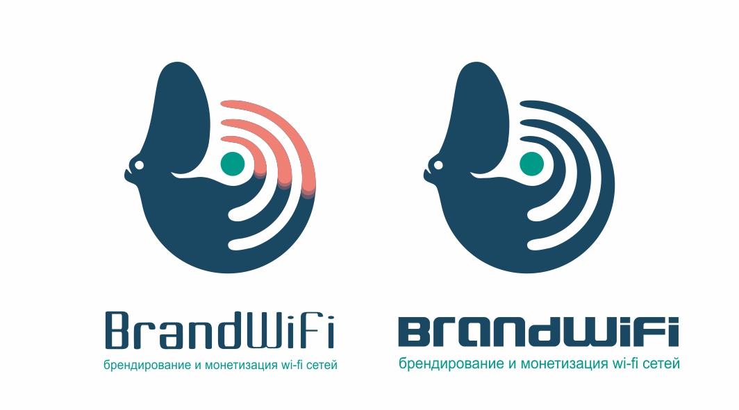 BrandWifi (кандидат)