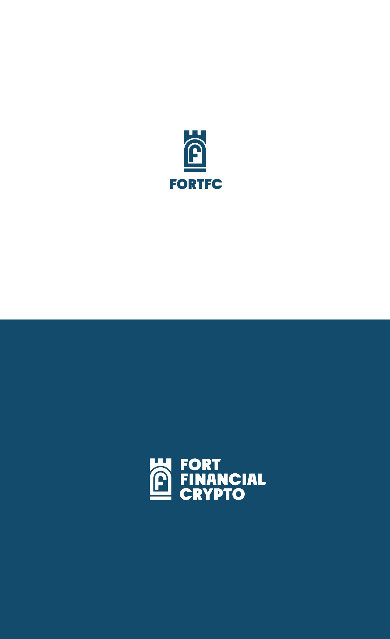 Разработка логотипа финансовой компании фото f_9115a8411d2cd75a.png