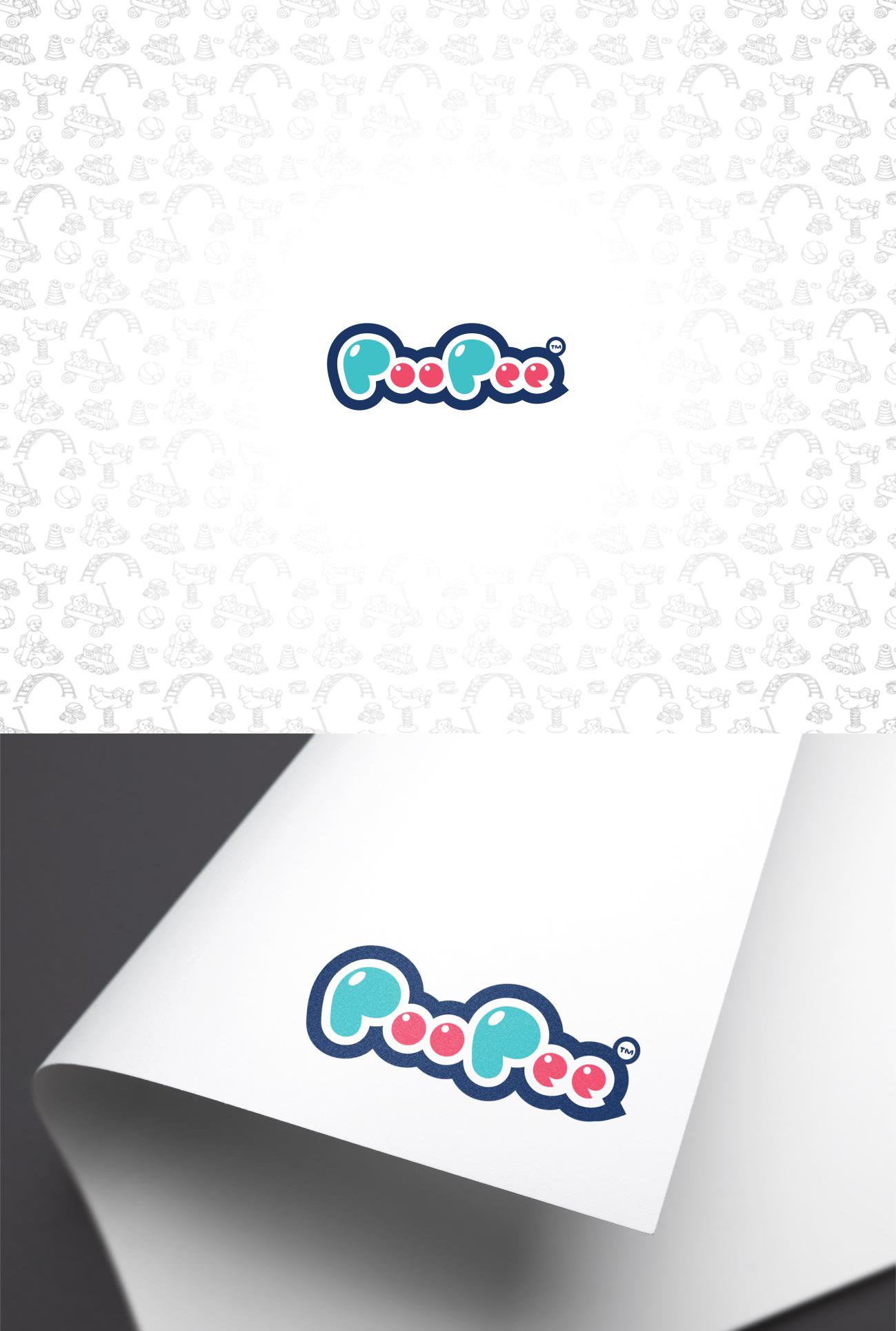 Разработка элементов фирменного стиля, логотипа и гайдлайна  фото f_9165ad4872069a0c.png