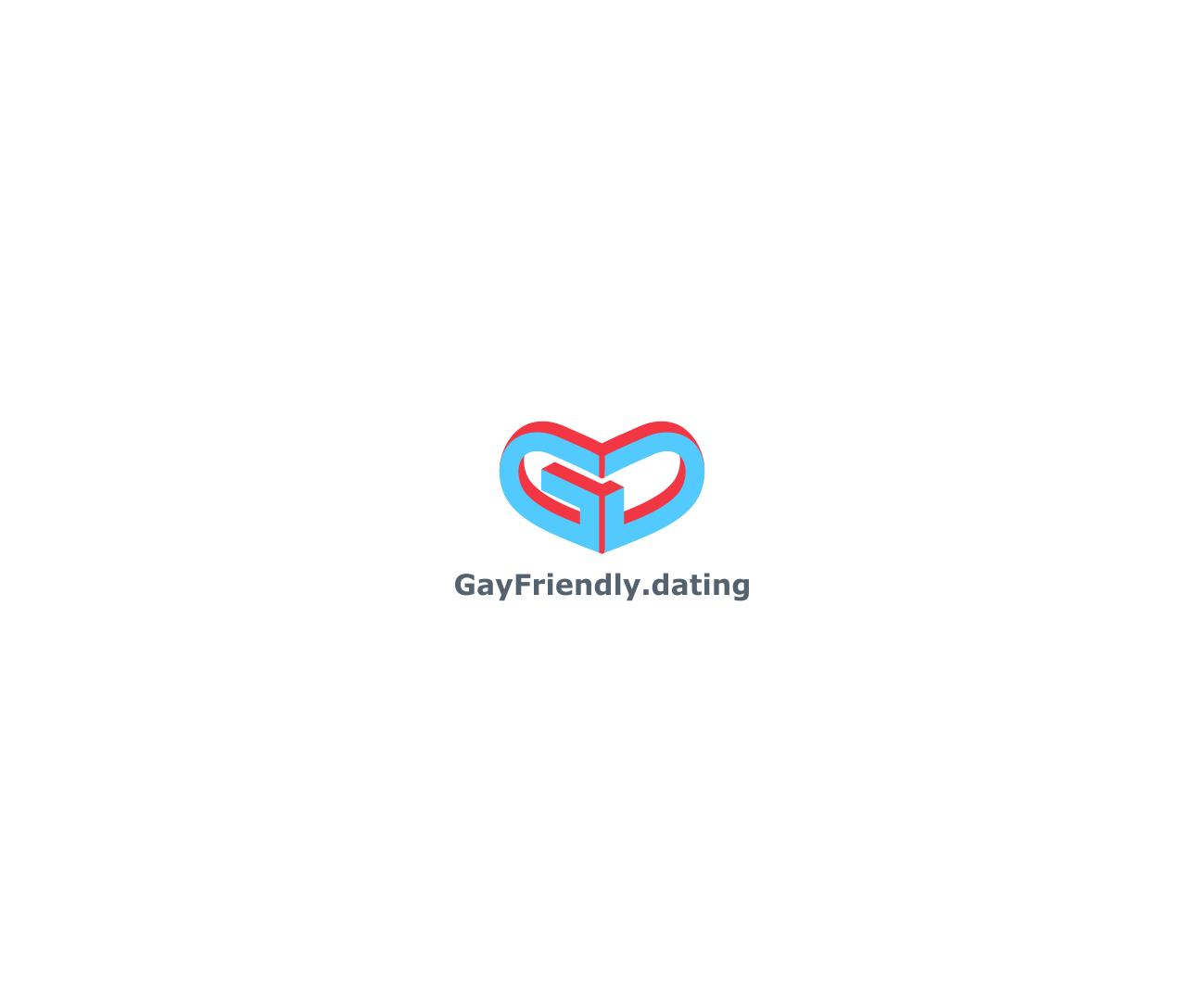Разработать логотип для англоязычн. сайта знакомств для геев фото f_9205b4a640dc5832.png