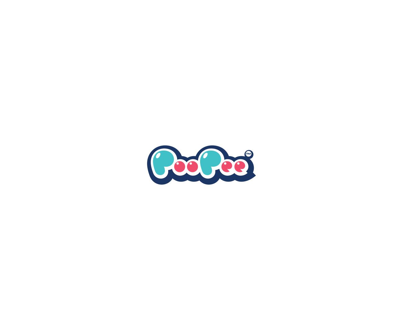 Разработка элементов фирменного стиля, логотипа и гайдлайна  фото f_9425ad487fe0c36e.png