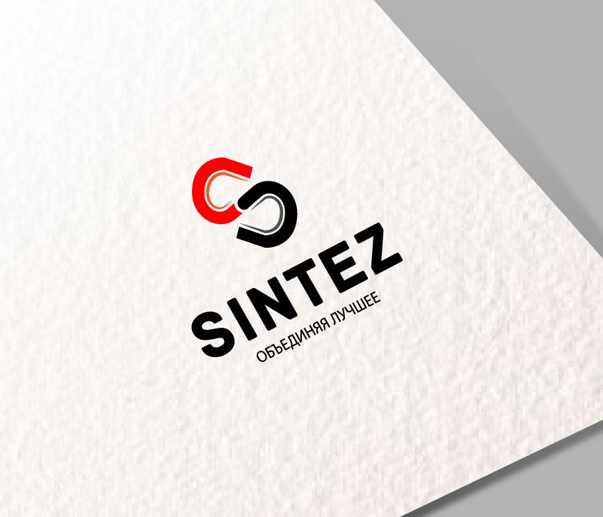 Разрабтка логотипа компании и фирменного шрифта фото f_0075f60f15861f72.jpg