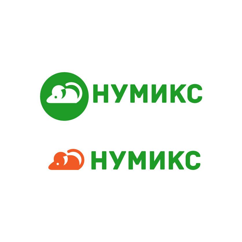 Логотип для интернет-магазина фото f_0495ecbf4251740b.jpg