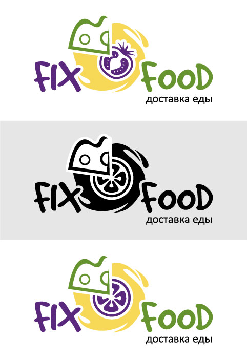 Логотип для доставки еды фото f_0505ec2ceab62d7a.jpg