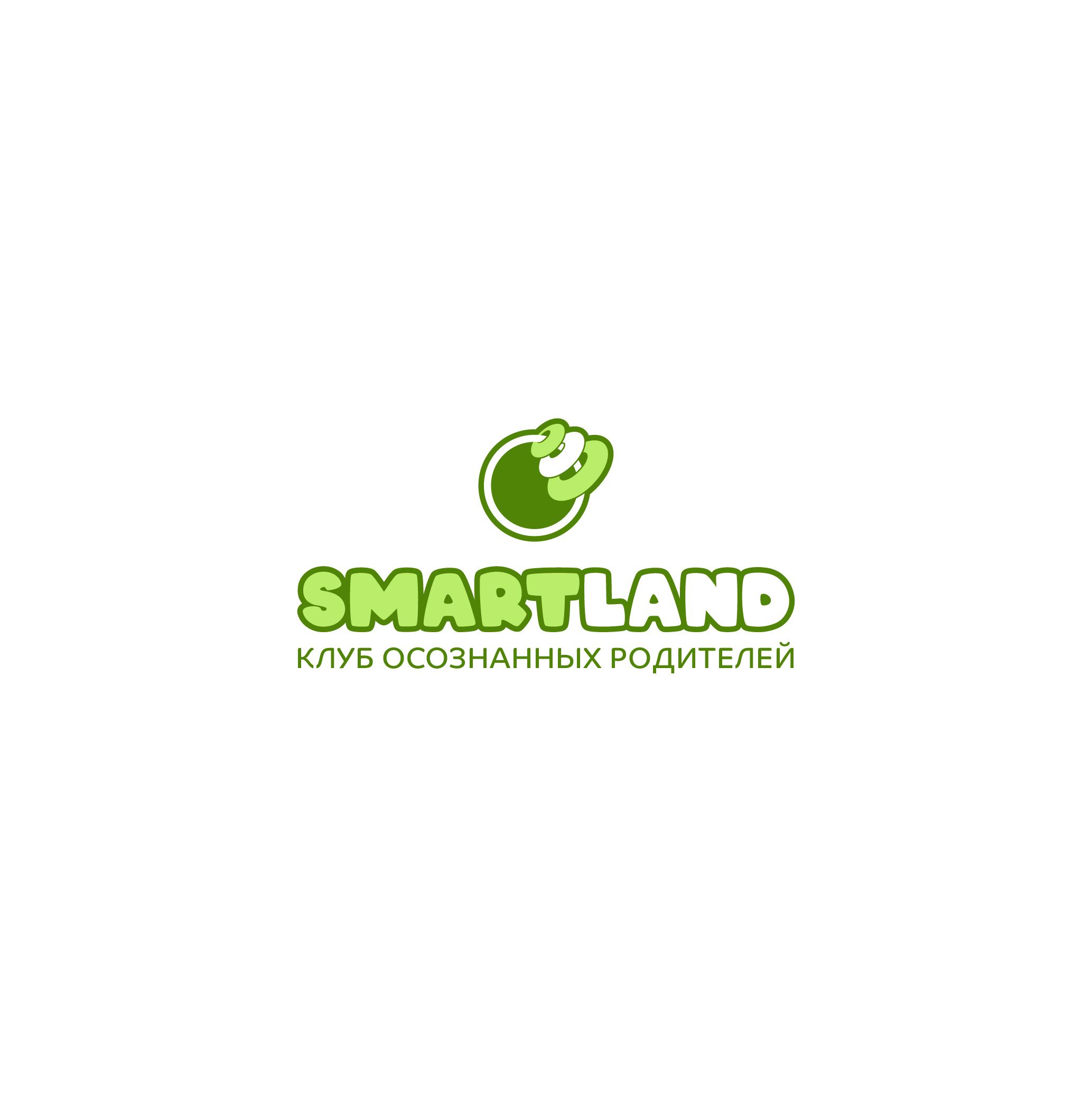 Разработать логотип для детской образовательной платформы фото f_1106079ff6ad275f.jpg
