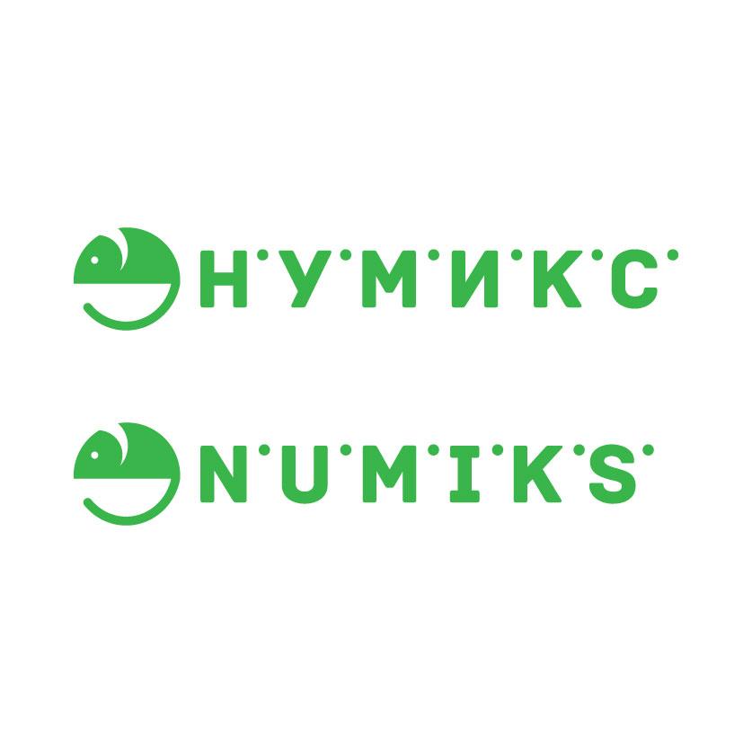 Логотип для интернет-магазина фото f_1535ecbf4303fa1a.jpg