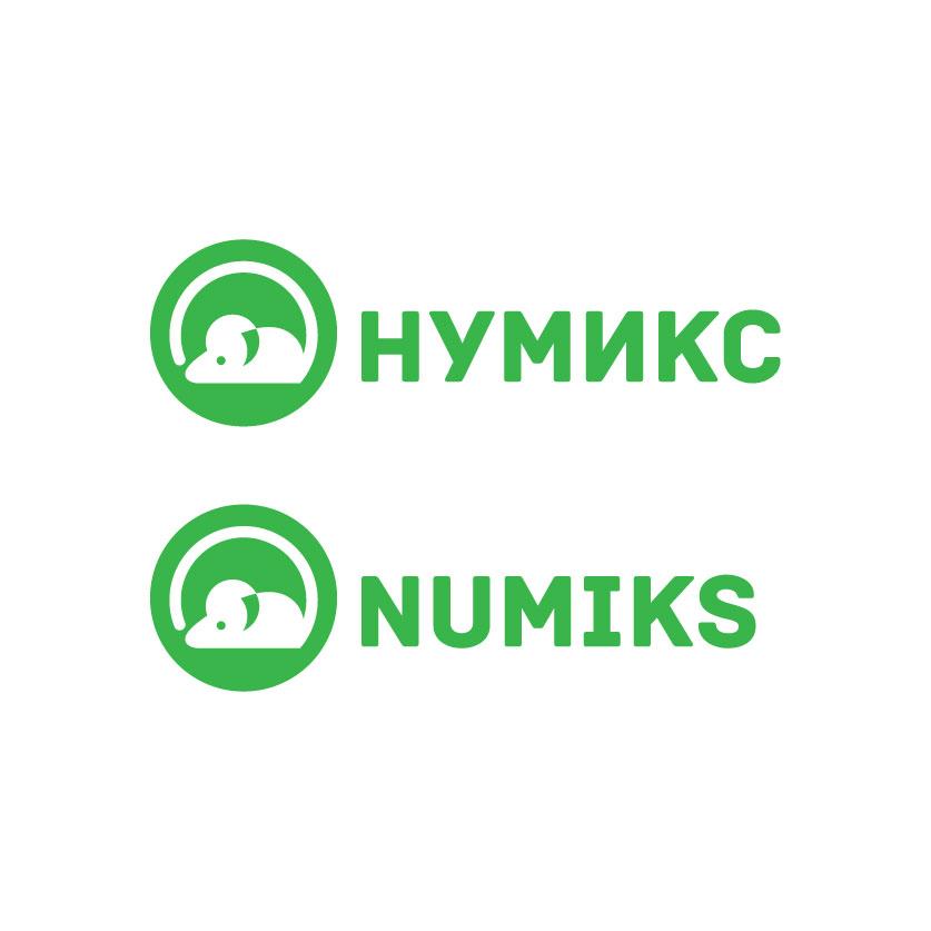 Логотип для интернет-магазина фото f_1665ecbf5a6a279e.jpg