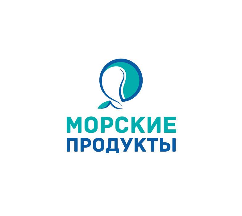 Разработать логотип.  фото f_1755ec6cd66625cd.jpg
