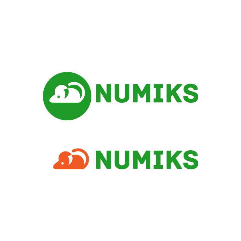 Логотип для интернет-магазина фото f_2475ecbf42a961ee.jpg