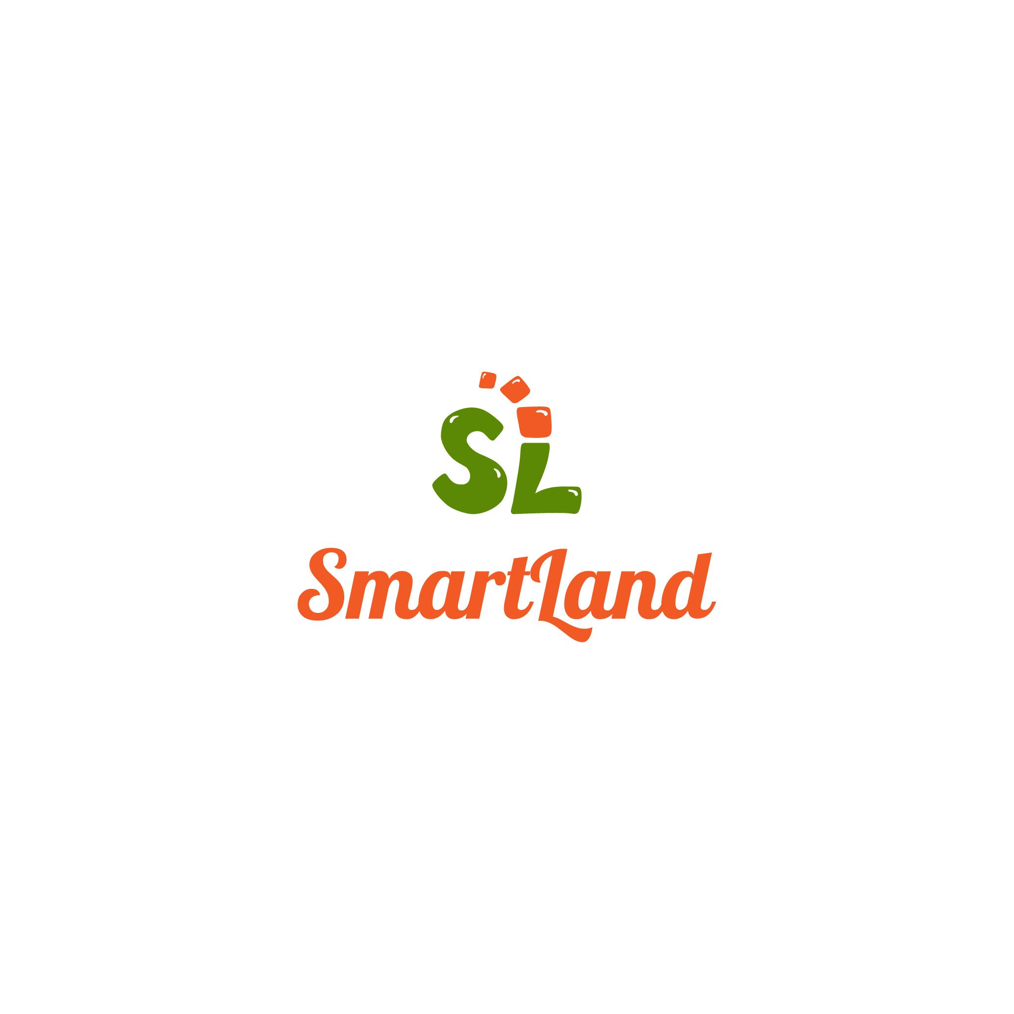 Разработать логотип для детской образовательной платформы фото f_259607c84757012f.jpg