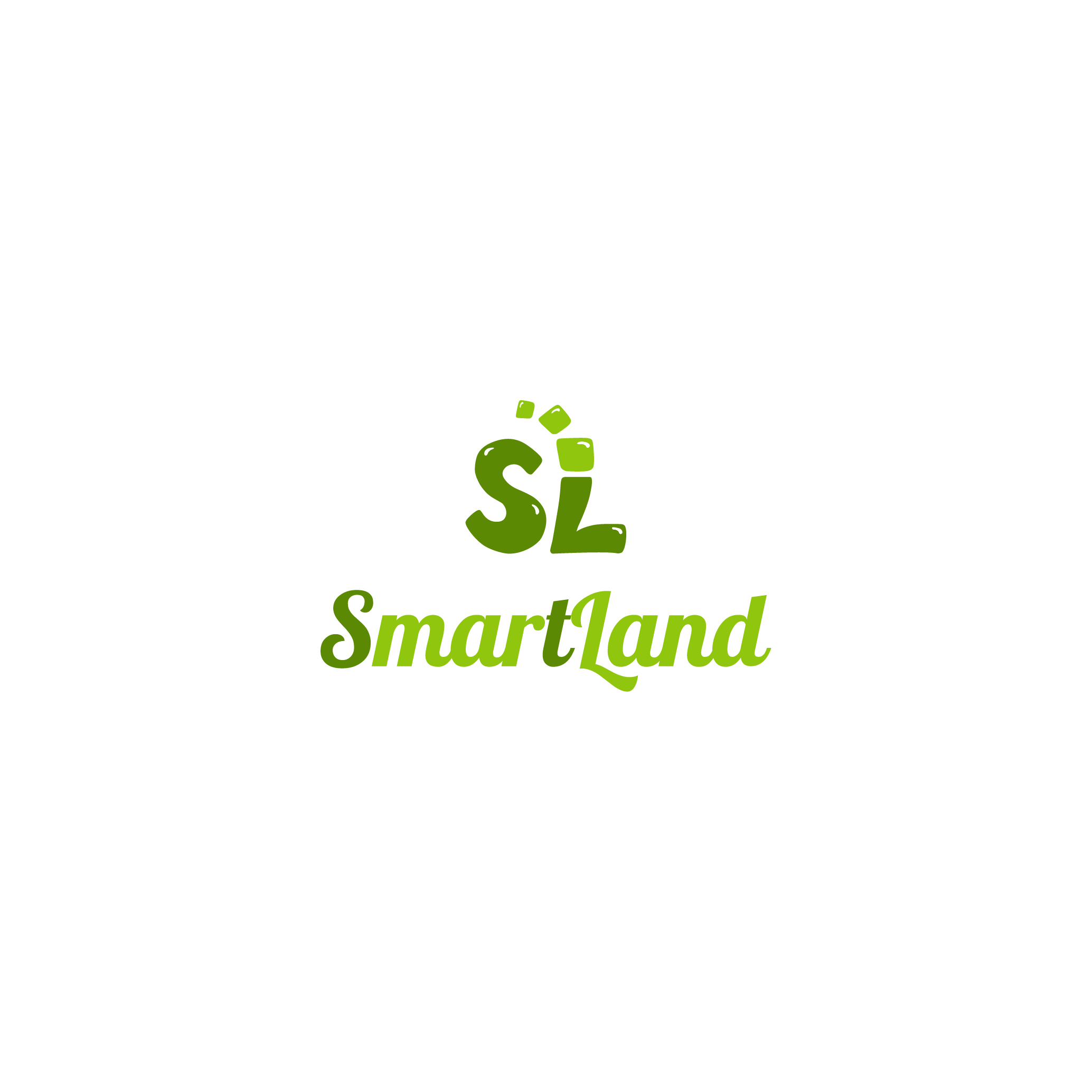 Разработать логотип для детской образовательной платформы фото f_266607c84960bdf4.jpg
