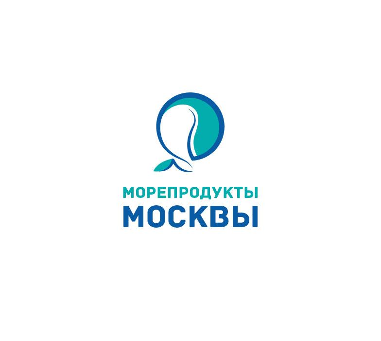Разработать логотип.  фото f_3345ec6ce7579283.jpg