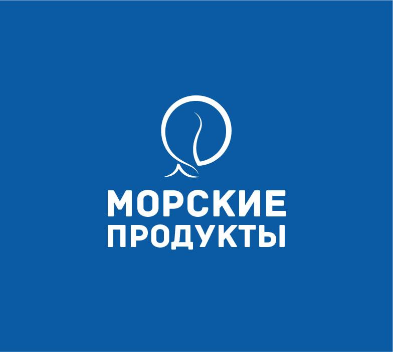 Разработать логотип.  фото f_3355ec6d03ac1fd5.jpg
