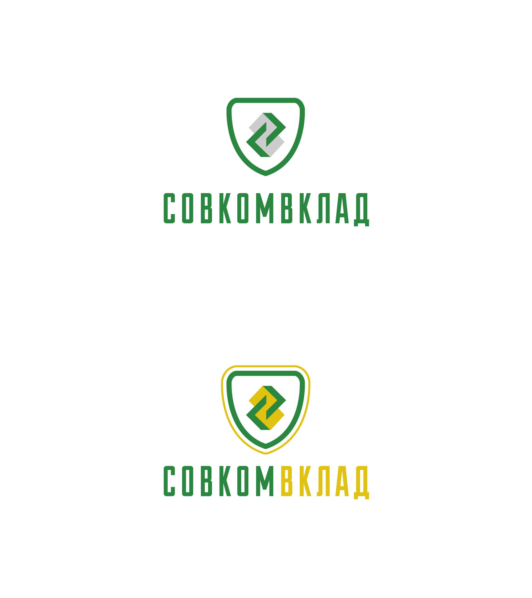 Разработка логотипа и фирменого стиля финансовой компании По фото f_3585f020d216117d.jpg