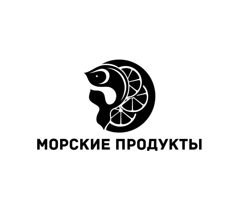 Разработать логотип.  фото f_3725ecbcca0d1bbc.jpg