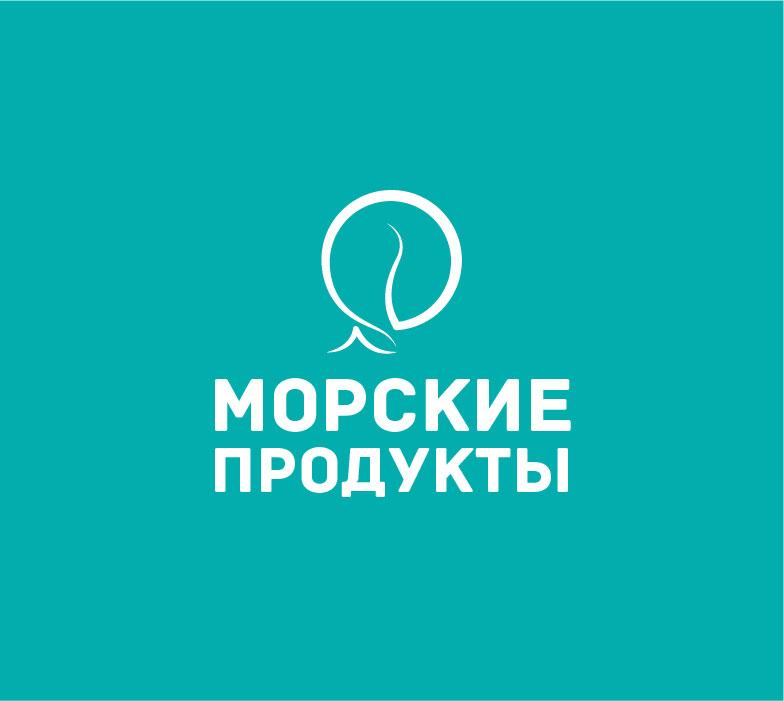 Разработать логотип.  фото f_4085ec6d03157f22.jpg
