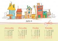 Календарь_9101112