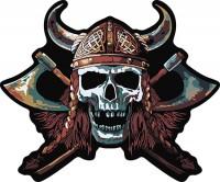 Отрисовка черепов_1