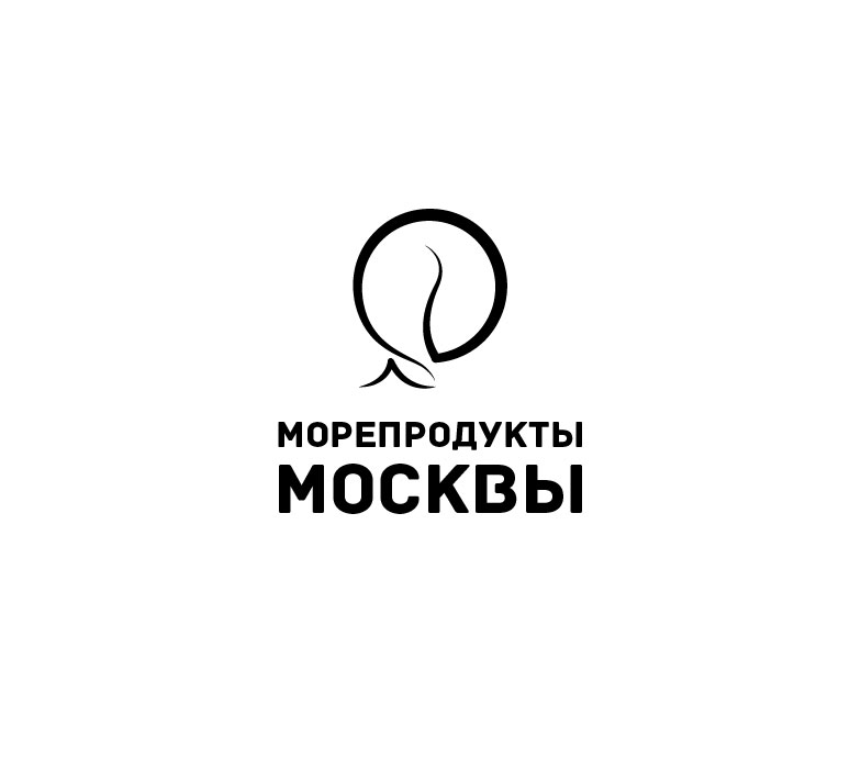 Разработать логотип.  фото f_4435ec6ce9693200.jpg