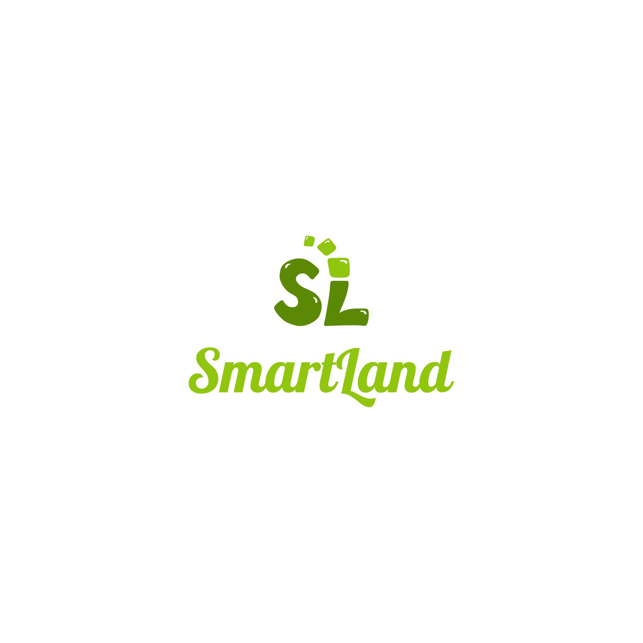 Разработать логотип для детской образовательной платформы фото f_517607c845521da7.jpg