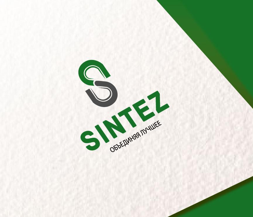 Разрабтка логотипа компании и фирменного шрифта фото f_5205f60f2fec6408.jpg
