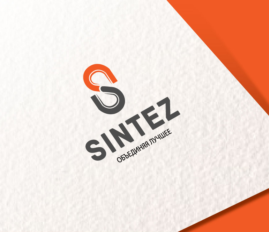 Разрабтка логотипа компании и фирменного шрифта фото f_5625f60f234e2d56.jpg