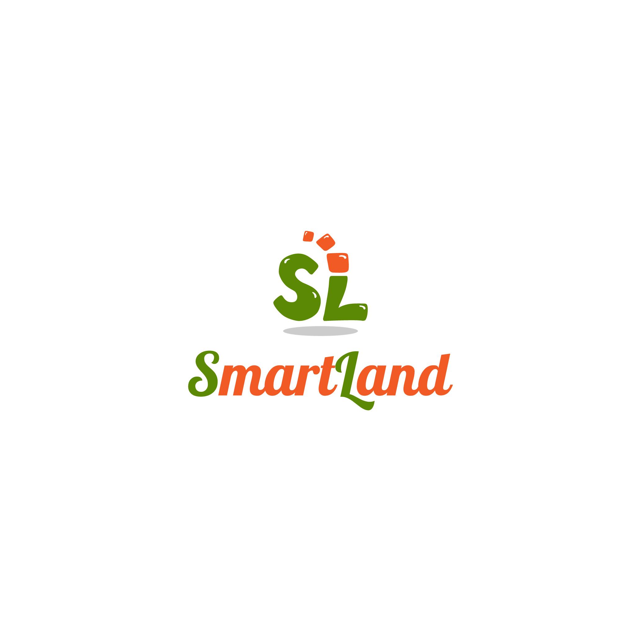 Разработать логотип для детской образовательной платформы фото f_632607c82800095e.jpg