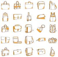 Иконки_сумки