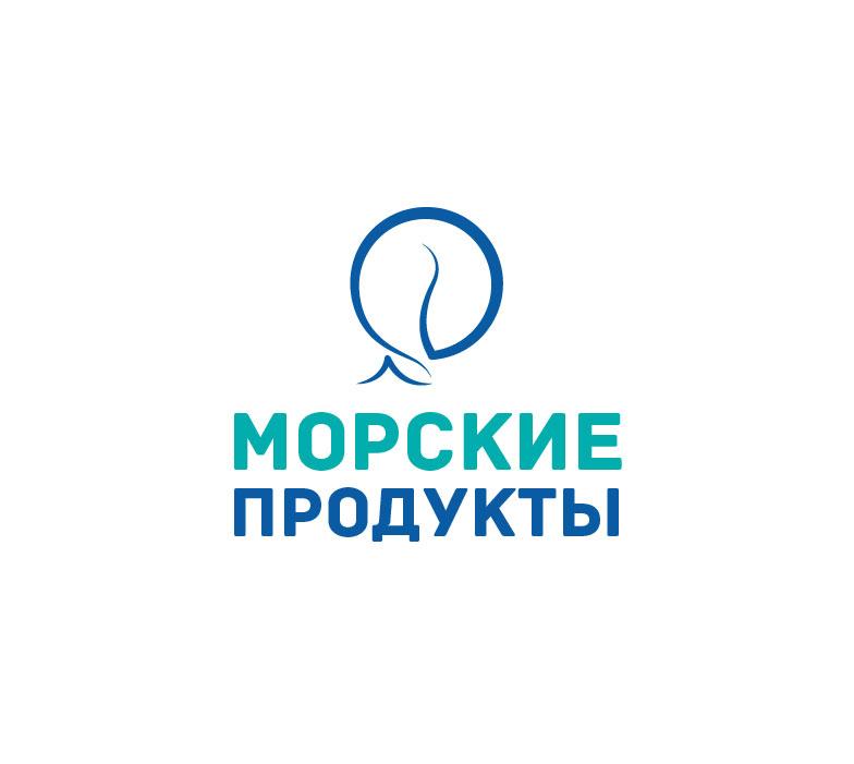Разработать логотип.  фото f_7435ec6cd4a3ee08.jpg