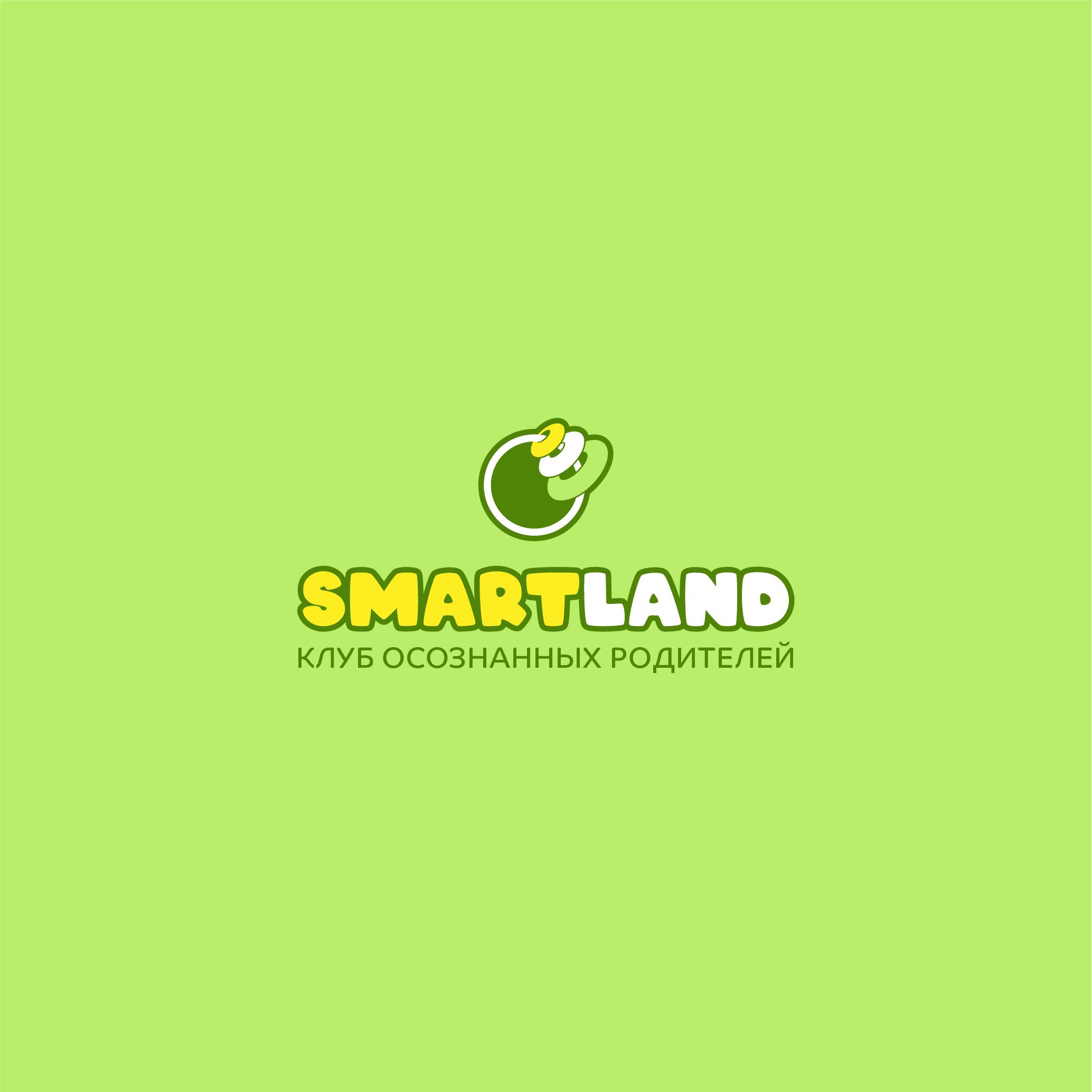 Разработать логотип для детской образовательной платформы фото f_7586079ff89c0680.jpg