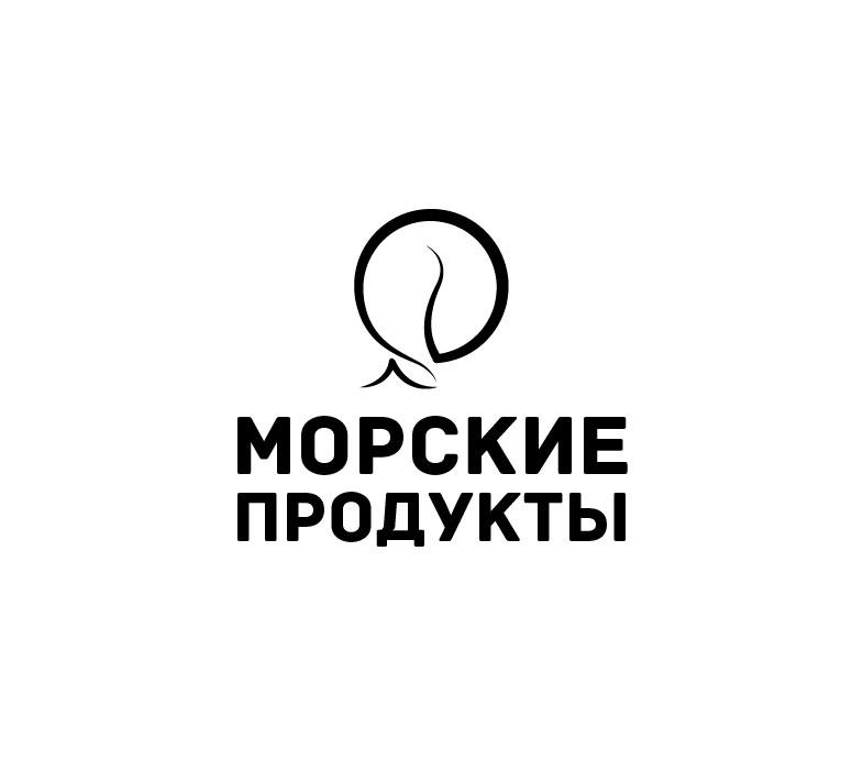 Разработать логотип.  фото f_8315ec6cd8dcd2fc.jpg
