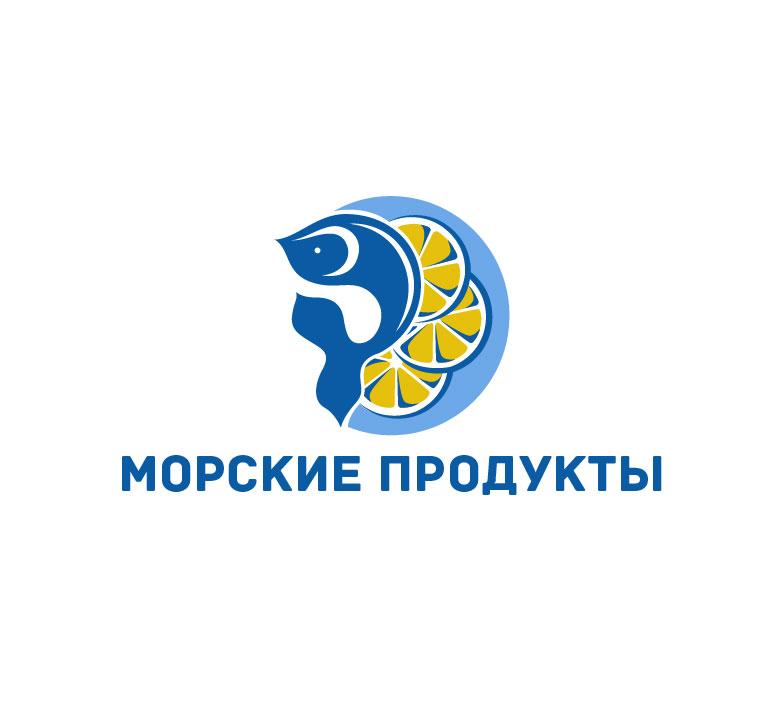 Разработать логотип.  фото f_9405ecbcc98e586b.jpg