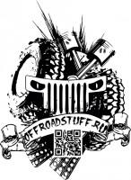 Отрисовка логотипа 2