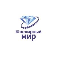 """Магазин """"Ювелирный мир"""", г. Санкт-Петербург"""