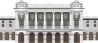 Театр Сантьяго