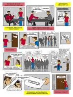 Комикс 3