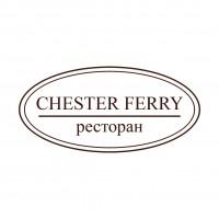 """Ресторан """"Chester Ferry"""". г. Москва"""