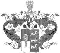 Герб 3