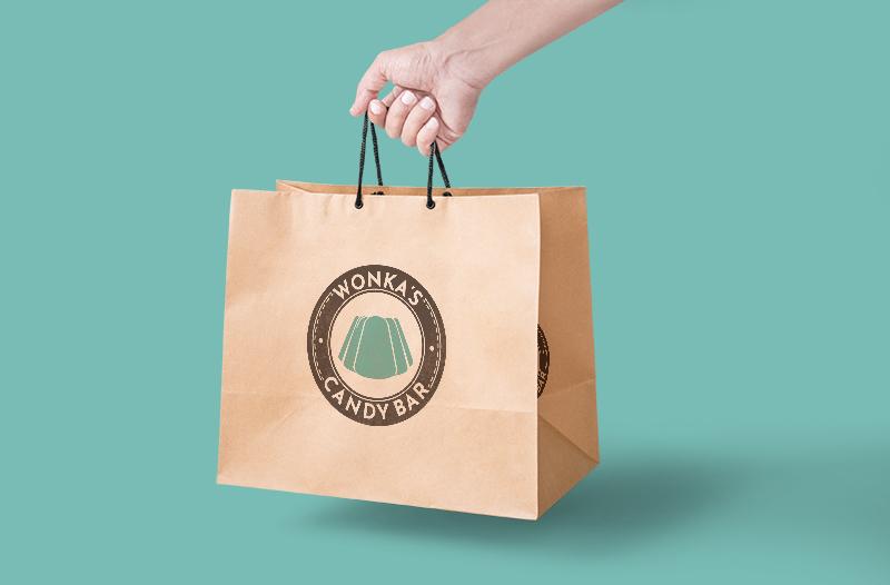 Разработка логотипа магазина сладостей со всего мира. фото f_8175a29856b8bc50.jpg