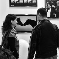 День фотографа 2010