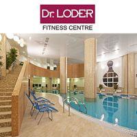 Dr Loder