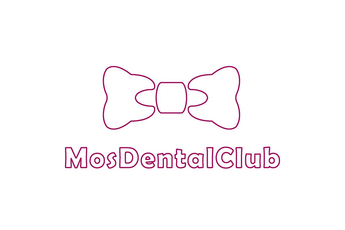 Разработка логотипа стоматологического медицинского центра фото f_1705e4d043c70f0d.jpg