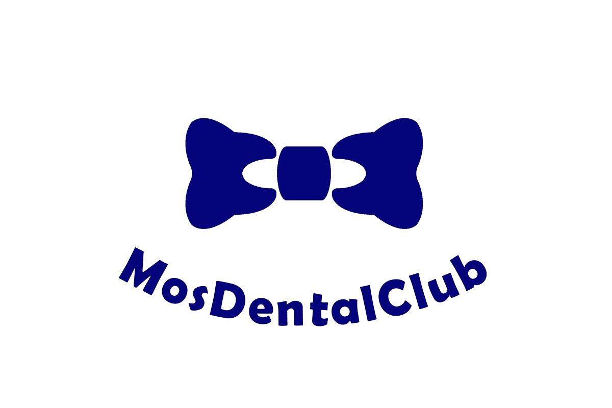 Разработка логотипа стоматологического медицинского центра фото f_9555e4cf2ff69ba3.jpg