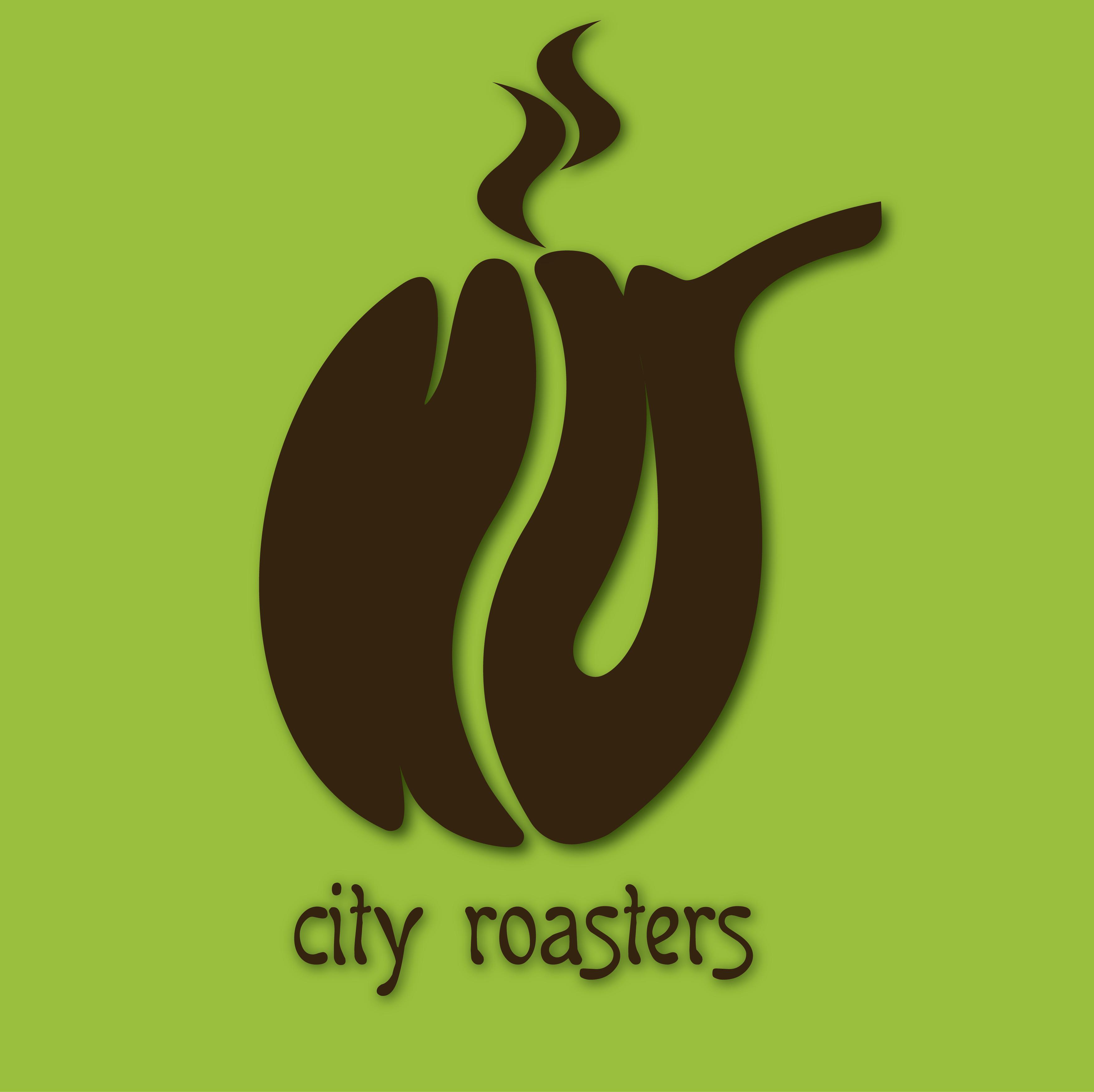 логотип для кофейной компании фото f_336541c9a6741fca.jpg