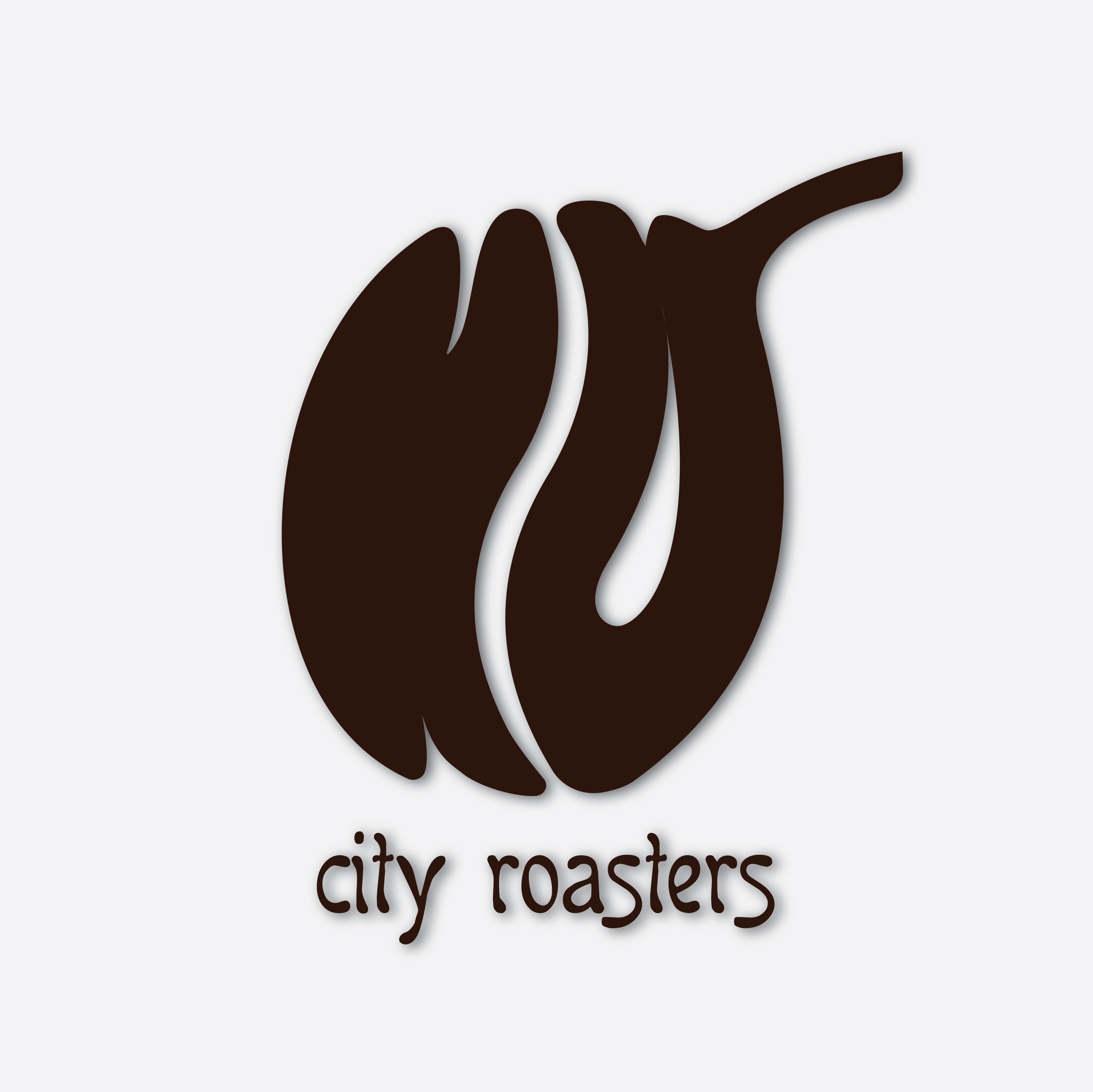 логотип для кофейной компании фото f_665541ad524595c7.jpg