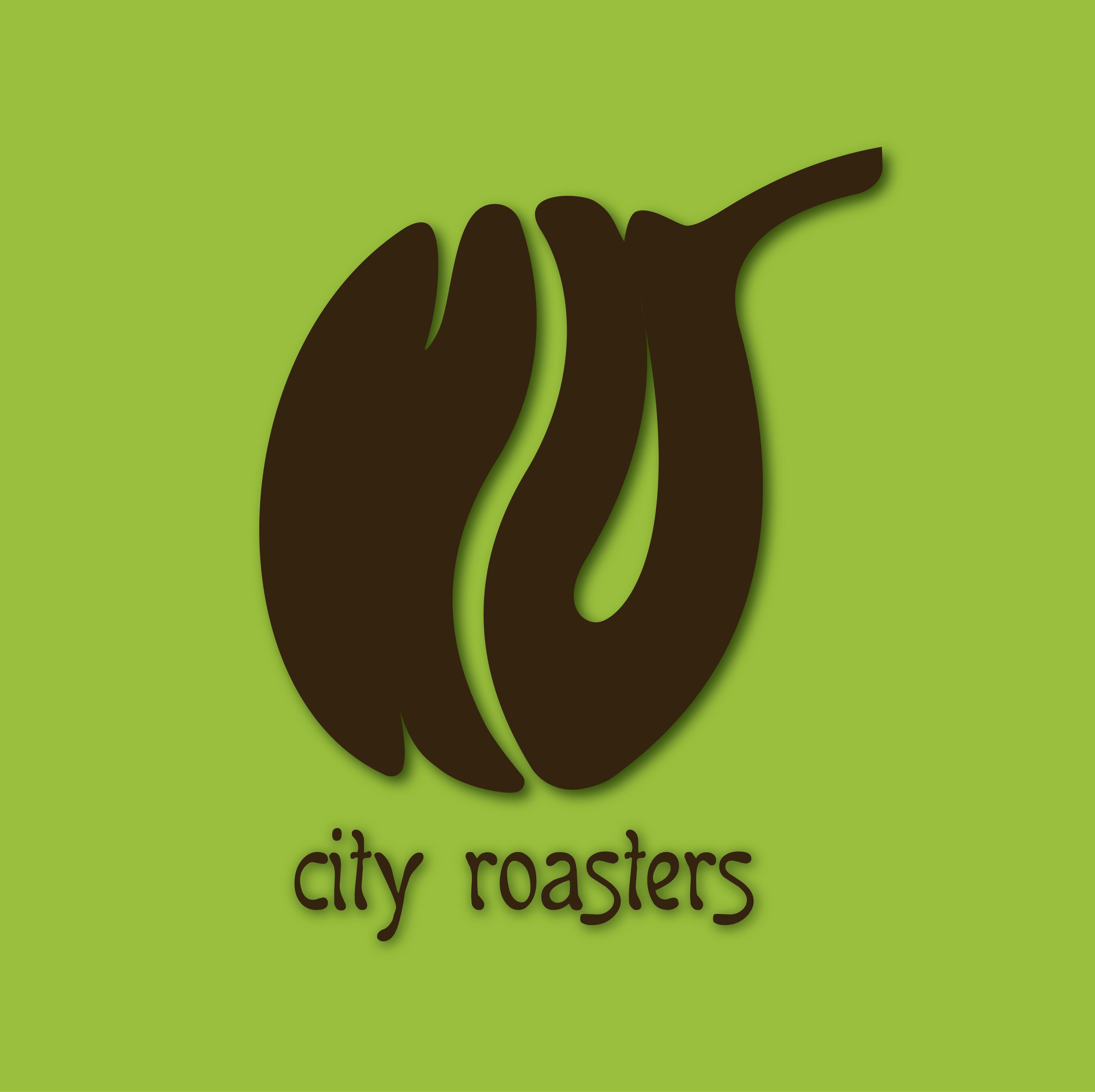 логотип для кофейной компании фото f_889541ad531b75b4.jpg