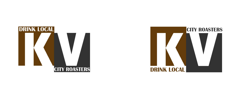 логотип для кофейной компании фото f_8585419a74b35fce.jpg