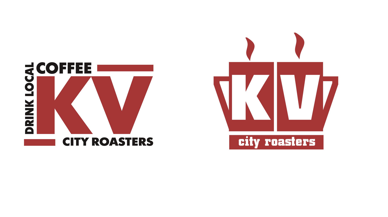 логотип для кофейной компании фото f_88854185f24bea64.jpg