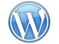 Доработка сайтов на cms wordpress с объемом работы на 1 час